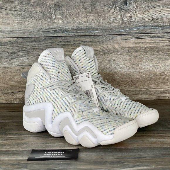 Adv W Ck Basketball Shoes B3758   Poshmark